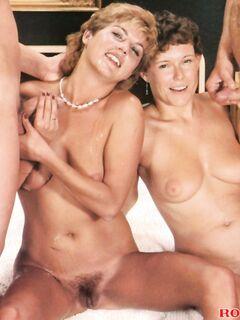 Анальный секс и молоденькие ребята
